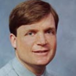 John Gundry, MD
