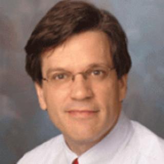 Lawrence Bennett, MD