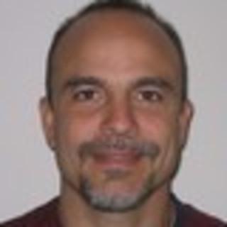 Jose Garcia, MD