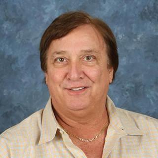 David Deam, MD