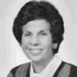 Gita Gidwani, MD