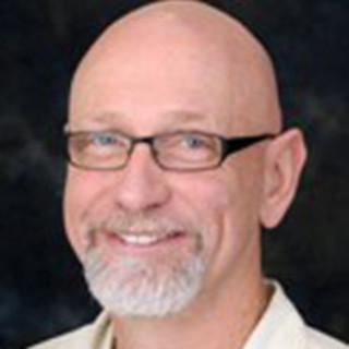 Frederick Goldman, MD