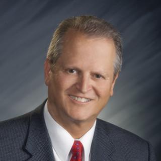 Neil Whitaker, MD
