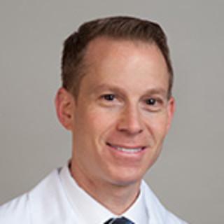 Philip Levin, MD