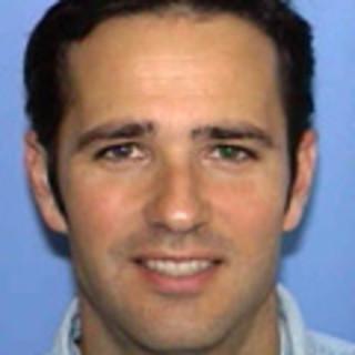 Mark Fuster, MD