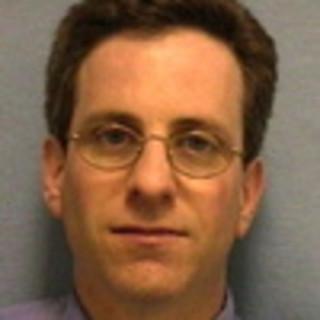 Kenneth Ashkin, MD