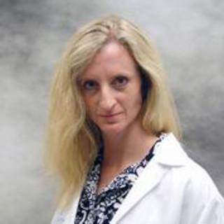Karin Blumofe, MD