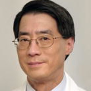 Christopher Ying, MD