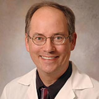 Edward Naureckas, MD