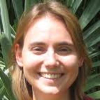 Anna (Edwards) Barbato