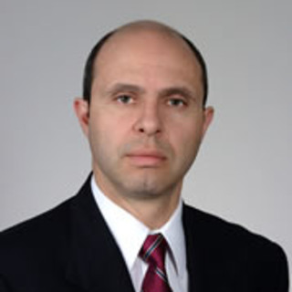 Juanmanuel Gomez, MD