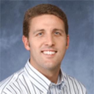 Mark Mcomber, MD