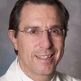 Stephen Benirschke, MD