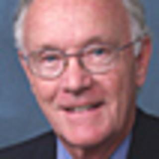 William Mentzer, MD