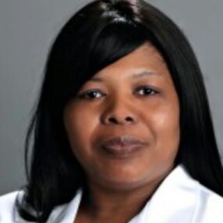 Latonya Knott, MD