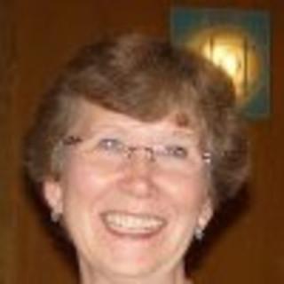 Karen Feldt