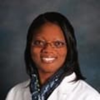 Dolores Rhodes-Height, MD