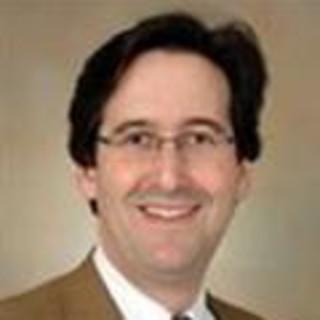 Leonard Kristal, MD