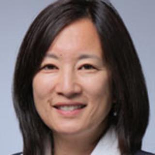 Sandra Tomita, MD