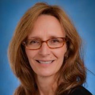 Beverly Bolinger, MD