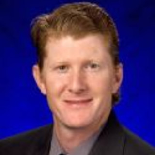 Jerald Wieters, MD