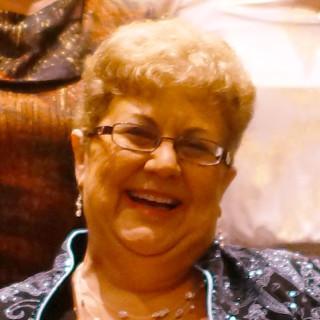 Michelle Condon, MD