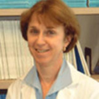 Rosemary McIntyre, MD