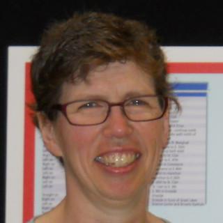 Beth Sersig, MD