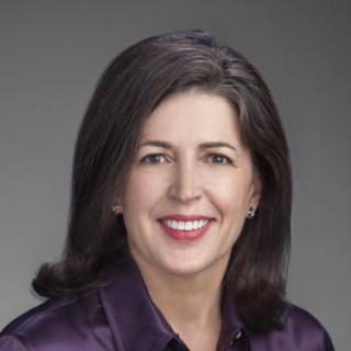 Cynthia Blizzard, MD