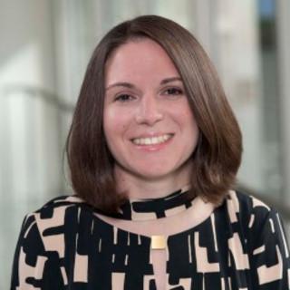 Sarah Schweber, MD