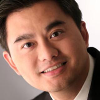 Kurt Hong, MD