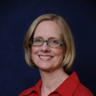 Mary Sippell, MD