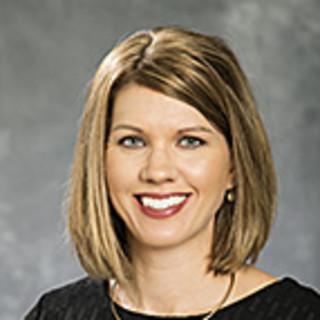 Melissa Kennedy, PA
