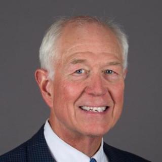 Steven Hancock, MD