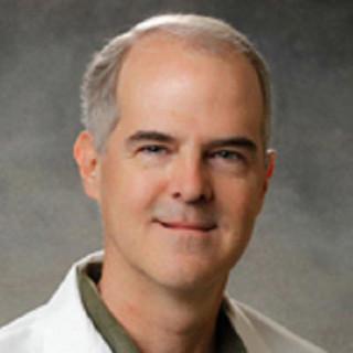 David May, MD
