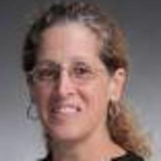 Paula Prezioso, MD