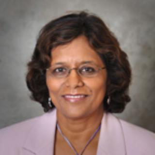 Pallavi Deliwala, MD