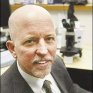 Gregory Schmunk, MD