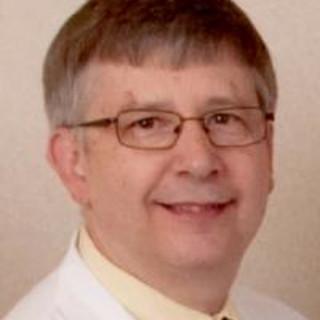 Robert Neihart, MD