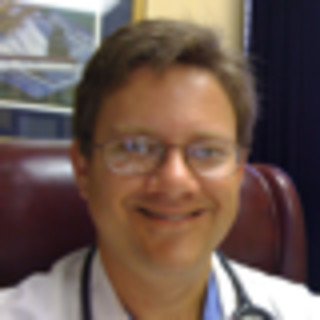 Charles Ryan Jr., MD