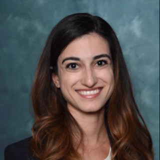 Nora Badiner, MD