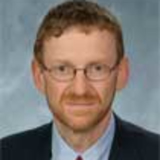 Paul Bakerman, MD