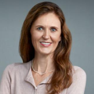 Emily Gertsch, MD