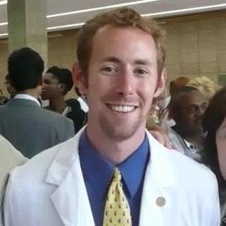 Michael Best, MD