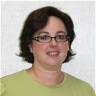 Amy Bretan, MD