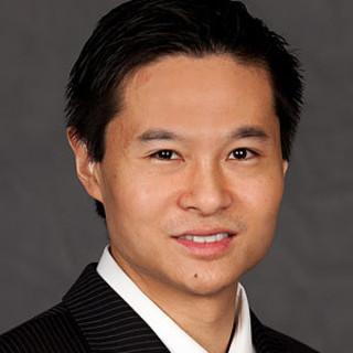 John Lieu, MD