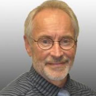 Erik Jansson, MD