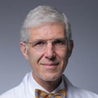 Ronald Moskovich, MD