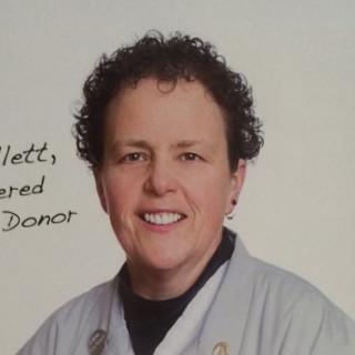 Michele Mellett, MD