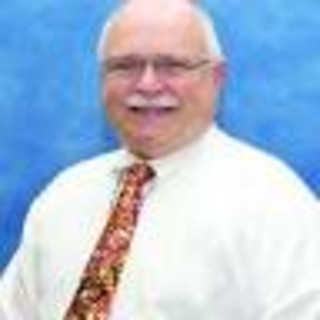 Michael La Penta, MD